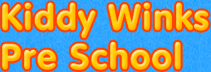 Kiddy Winks Pre School