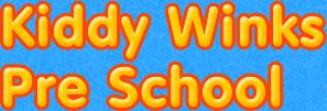 Kiddy Winks Pre School